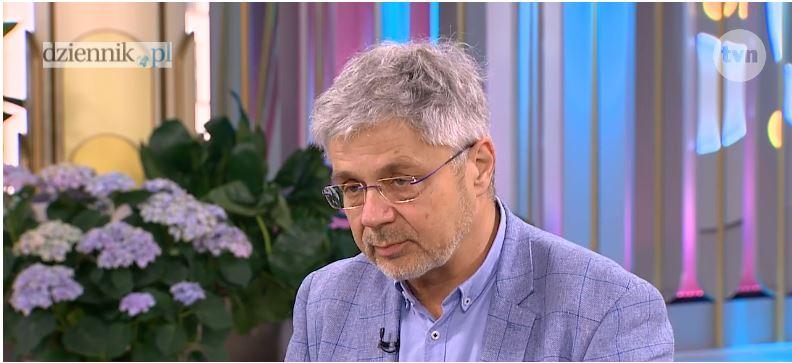 Dr Południewski okriokonserwacji jajnika
